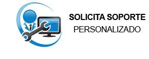 Solicitud servicios para paginas web