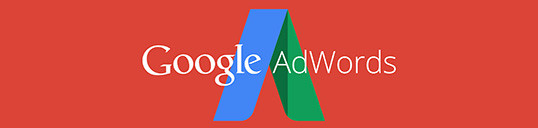 Consultoria Adwords